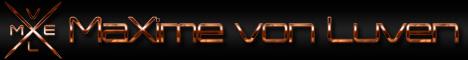 MaXime von Luven - Erleben Sie klassische Dominanz/Sessions der Extraklasse